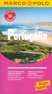 Portugália /Marco Polo