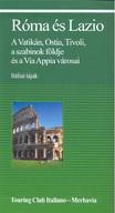 Róma és Lazio