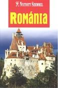 Románia /Nyitott szemmel