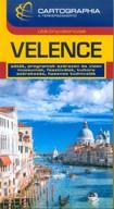 Velence /Útikönyvsorozat