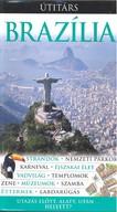 Brazília /Útitárs
