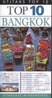Bangkok /Top 10