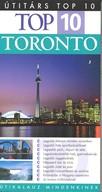 Toronto /Top 10