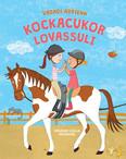 Kockacukor lovassuli - Kockacukor lovassuli 1. (2. kiadás)