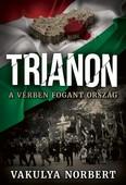 Trianon - A vérben fogant ország