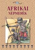 Afrikai népmesék (új kiadás)