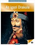 Az igazi Drakula - A történelem nagy rejtélyei 7.