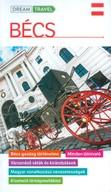 Bécs /Dream travel