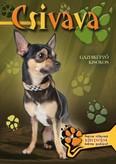 Csivava - Gazdiképző kisokos /Állattartók kézikönyve