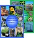 Környezet- és természetvédelmi lexicon I-II.