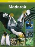 Madarak /Természettudományi enciklopédia 5.