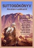 Suttogókönyv - Ábrahám ivadékairól