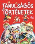 Tanulságos történetek (új kiadás)