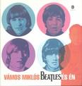Beatles és én