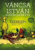Ezeregy+ recept (2. kiadás)
