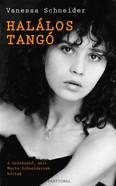 Halálos Tangó - Maria Schneider, az elfeledett színésznő