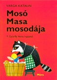 Mosó Masa mosodája (38. kiadás)
