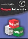 Magyar helyesírás /Mindentudás zsebkönyvek