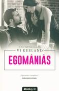 Egomániás