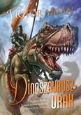 Dinoszauruszurak