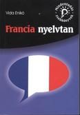 Francia nyelvtan /Mindentudás zsebkönyvek