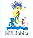 Bóbita (28. kiadás)