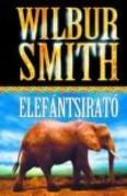 Elefántsirató
