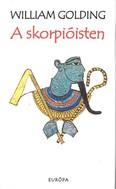 A skorpióisten