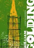 A torony (új kiadás)