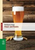 Házi sörfőzés - Házunk táján (új kiadás)