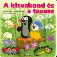 A kisvakond és a tavasz (5. kiadás)