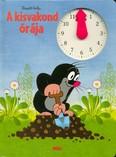 A kisvakond órája (3. kiadás)