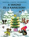A vakond és a karácsony (3. kiadás) §k